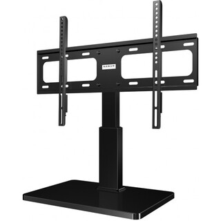 Sanus TV Base Universele - Pied
