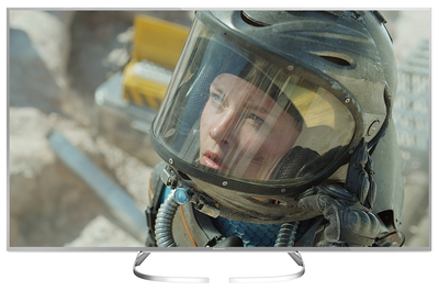 "Panasonic TV TX-65EX700E - 65"" 4K UHD Smart LED TV"