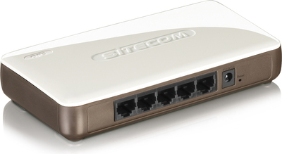 Sitecom N300 Wi-Fi Access Point - WLX-2000