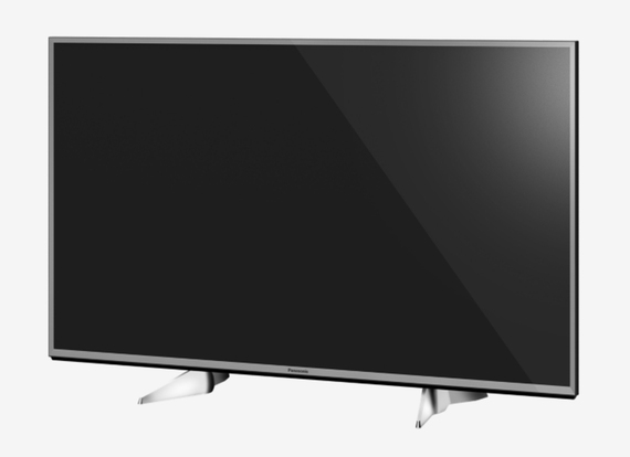 "TV TX-49EX610E - 49"" 4K HDR LED TV"