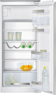 Frigo encastrable KI24LX30