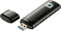 D-Link AC1300 dual-band USB-adapter - DWA-182