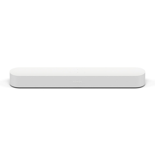 SONOS BEAM Compacte Smart Soundbar - Wit