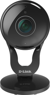 D-Link Wide Eye Full HD 180° Panoramic IP-camera - DCS-2530L