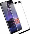 Lindson Screenprotector pour Galaxy S9