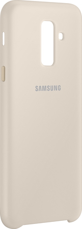 Samsung Backcover voor Galaxy A6+ (2018)