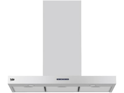 Beko Hotte décorative HCB 91731