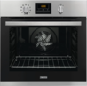 Zanussi Four encastrable ZOP37901XU
