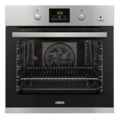 Zanussi Four encastrable ZOP67902XU
