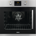 Zanussi Four encastrable ZOB35905XU