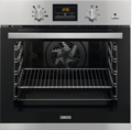 Zanussi Four encastrable ZOB65701XU