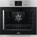 Zanussi Four encastrable ZOB35906XU