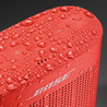 Bose Soundlink Color II Bluetooth Speaker - Rood