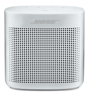 Soundlink Color II Bluetooth Speaker - Wit