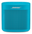 Bose Soundlink Color II Enceinte Bluetooth - Bleu