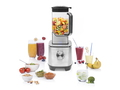 Princess Blender 219500