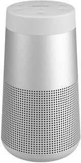 Soundlink Revolve Bluetooth Speaker - Zilver