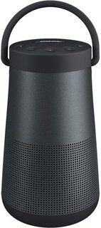 Bose Soundlink Revolve+ Speaker Bluetooth - Noir