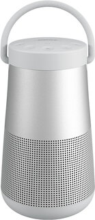 Soundlink Revolve+ Bluetooth Speaker - Zilver
