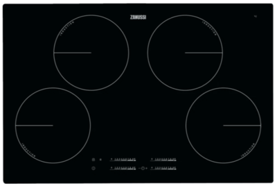Zanussi Taque induction ZIT8470CB