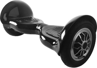 Archos XL Black Hoverboard Bluetooth Speakers