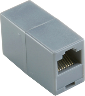 Bandridge Netwerkadapter - BCP700