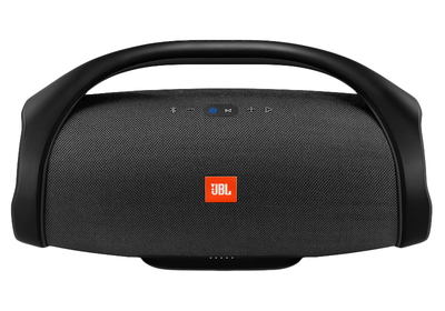 JBL Enceinte Bluetooth Bommbox Noir