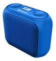 Muse M-312 BT Bluetooth Speaker - Blauw