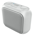 Muse M-312 BT Bluetooth Speaker - Wit