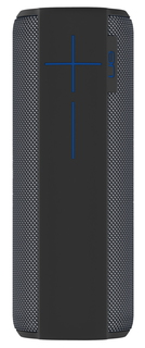 Ultimate Ears MEGABOOM Enceinte Bluetooth - Noir