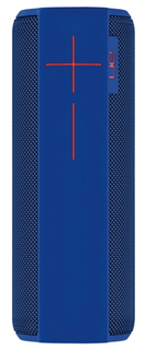 Ultimate Ears MEGABOOM Enceinte Bluetooth - Bleu