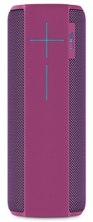 Ultimate Ears MEGABOOM Enceinte Bluetooth - Violet