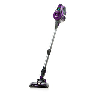 DOMO Aspirateur balais DO1001SV