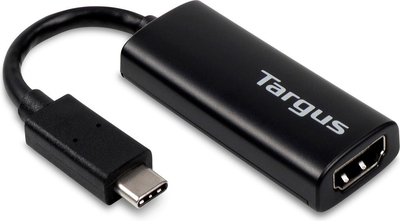 Targus Adapter USB Type C naar HDMI