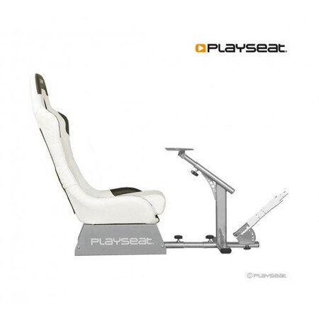 Playseat Evolution - Blanc