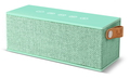 Fresh 'n Rebel Rockbox Brick Enceinte Bluetooth - Peppermint