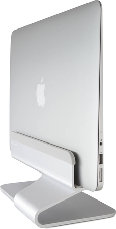 Rain Design mTower pour MacBook