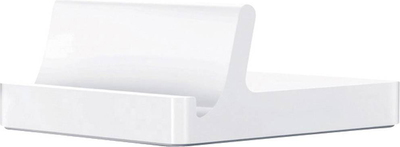 Apple Dock voor iPad 2 - MC940ZM/A