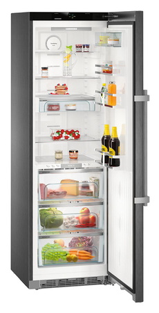 Liebherr Frigo KBBS 4350 BluPerformance