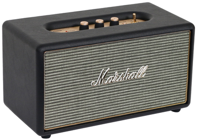 Marshall Stanmore Speaker Bluetooth - Noir