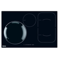 Miele Taque induction KM6356 POWERFLEX
