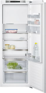 Frigo encastrable KI72LAF30