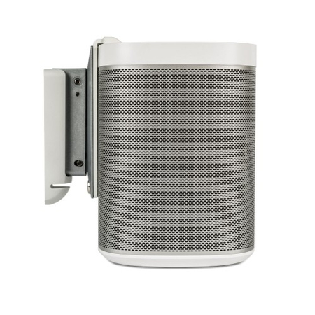 Flexson Sonos One Wit - Speaker steun muur FLXS1WM1011