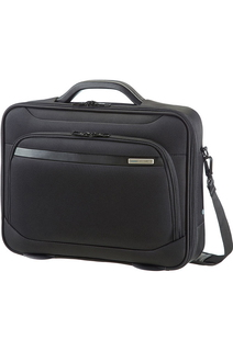 Samsonite 16 INCH BAG 39V09001 VECTURA OFFICE