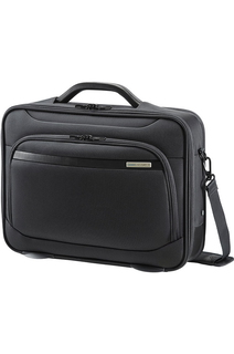 Samsonite 16 INCH BAG 39V09002 VECTURA BAILHANDLE