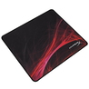 Hyperx FURY S SPEED EDITION PRO GAMING MOUSE PAD MEDIUM