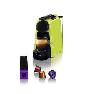 Koffiemachine Nespresso Essenza Mini 11367