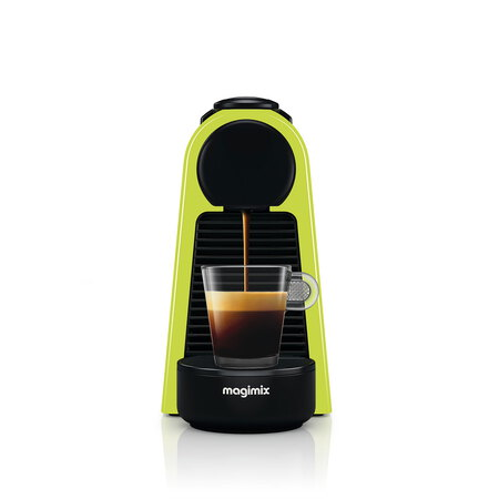 Magimix Koffiemachine Nespresso® Essenza Mini 11367