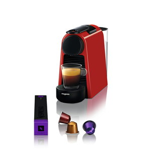 Magimix Machine à café Nespresso® Essenza Mini 11366