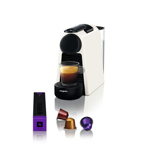 Koffiemachine Nespresso Essenza Mini 11365
